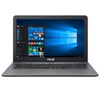 "Asus Notebook X540 Celeron N4000 4GB RAM 1TB Hard Disk 15.6"" Screen"