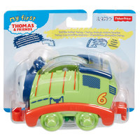 Fisher Price Thomas & Friends-Engine