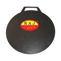 Raj Non Stick Arabic Tawa 35Cm
