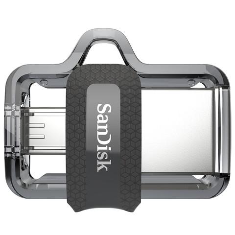 SanDisk-OTG-Dual-Drive-Ultra-16GB-M3.0