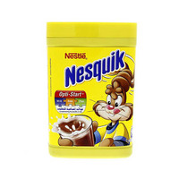 Nesquik Powder Cocoa 1KG