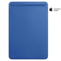 "Apple Sleeve Leather 10.5"" Blue MRFL2ZM/A"