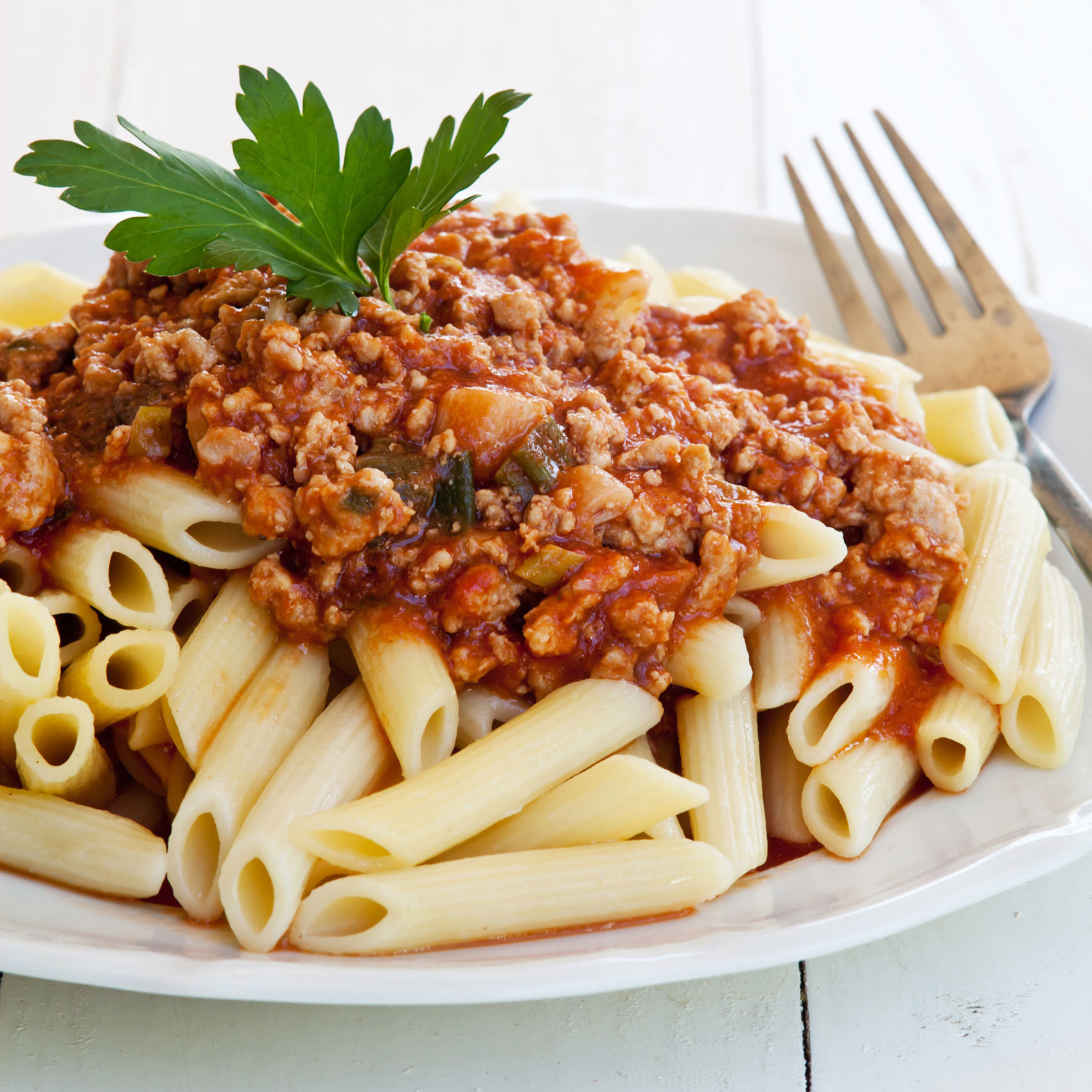 New Zealand Beef Mince