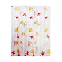 Shower Curtain 14973