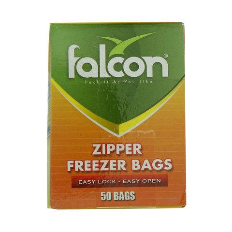 Falcon-Zipper-Freezer-50-Bags