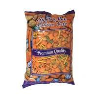 Malizian Nuts 500 Gram