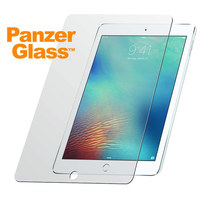 Panzer Glass Apple iPad Pro Screen Protector 10.5""