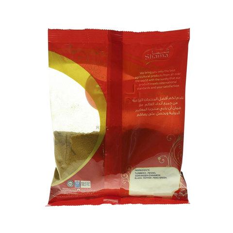 Shama-Curry-Powder-200g