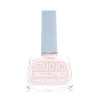 Seventeen Nail Polish Studio Dry Lasting 12ML No 7