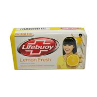 Lifebuoy Bar Lemon Fresh 75GR