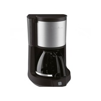 Moulinex Coffee Maker FG370811