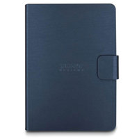 Port iPad Air Case Nagano
