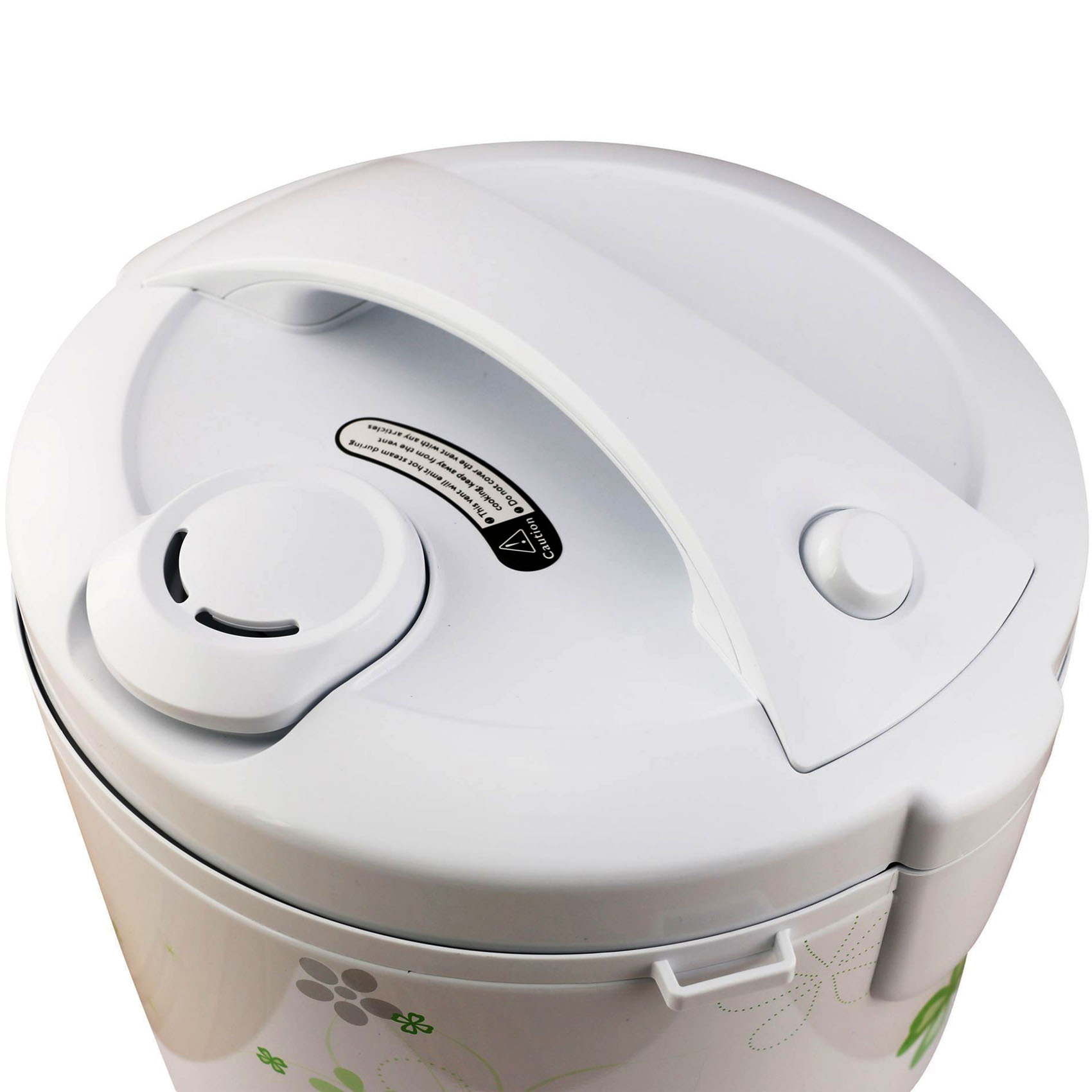 PHILIPS RICE COOKER HD3017