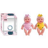 Power Joy Baby Cayla Minime 24Cm Assorted