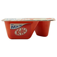 Nestle Mix-In Kitkat 115 g