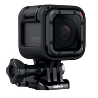 GoPro Action Camera Hero 5 Session G02CHDHS-501-EU