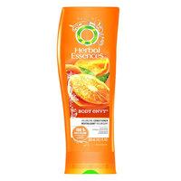 Herbal Essences Body Envy Conditioner 360 ml
