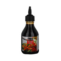 Exoticfood Terikayi Sauce 200ML
