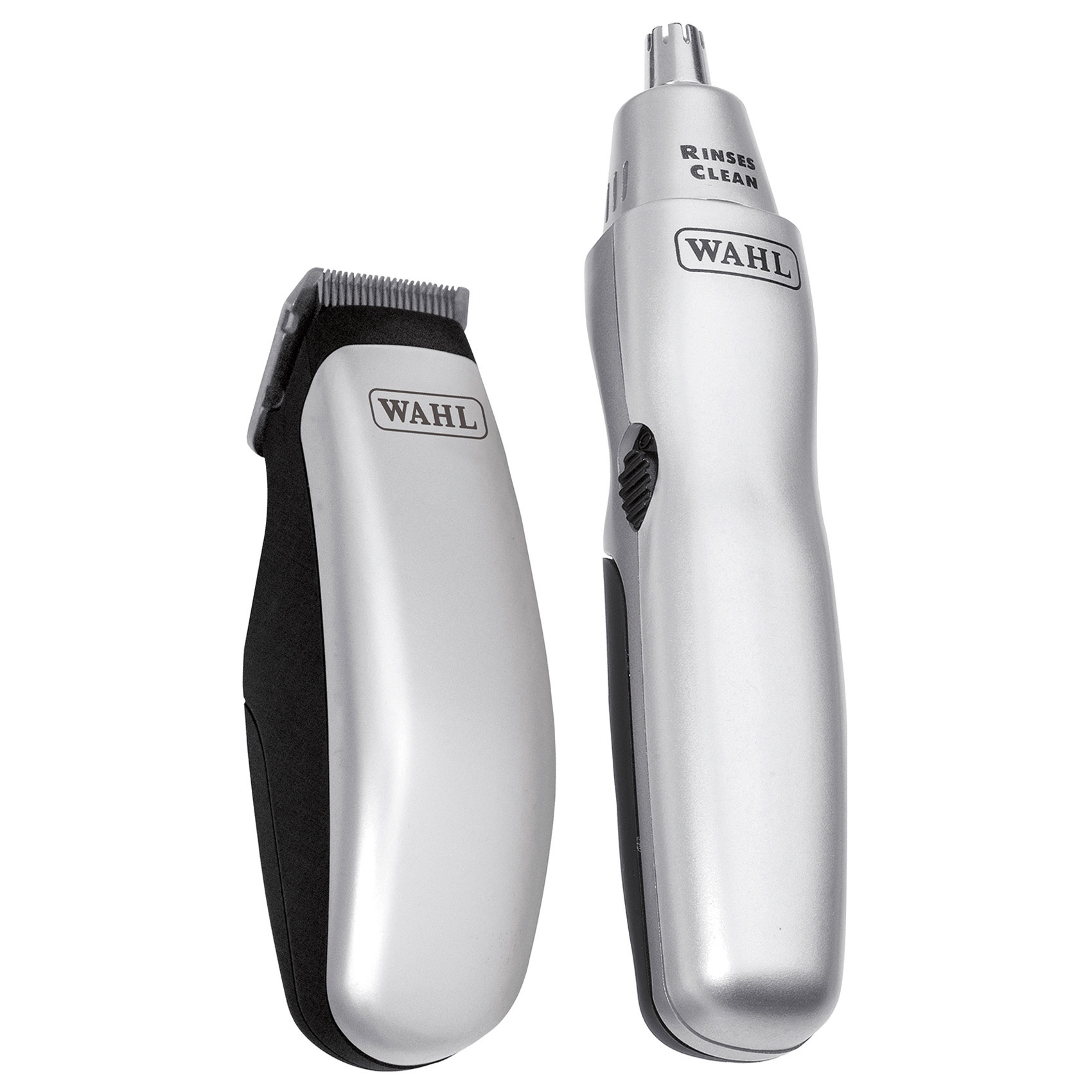 WAHL TRIMMER MULTI 9962-1816