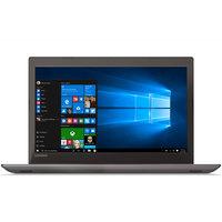 "Lenovo Notebook Ideapad 520 i7-7500 16GB RAM 2TB Hard Disk 4GB Graphic Card 15"""