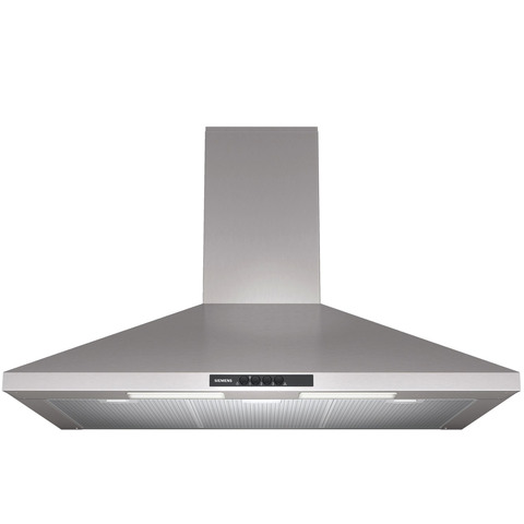 Siemens-Built-In-Hood-LC94WA521B