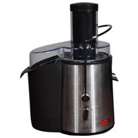 First1 Juice Extractor FPJ-765