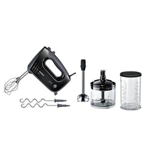 Siemens-Hand-Mixer-Mq96580Gb-500W