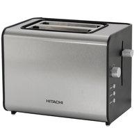 Hitachi Toaster HTOE20 2 Slices