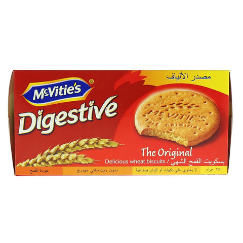 McVitie's-Digestive-The-Original-Delicious-Wheat-Biscuits-250g