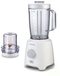 Kenwood Blender 1.6 L, 650 Watt - BLP402