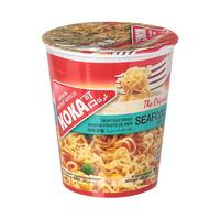 Koka Seafood Noodles Cup 70GR