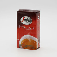 Segafredo Intermezzo Ground Coffee 250 g