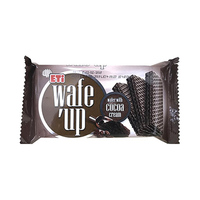 Eti Wafe Up Wafer Cocoa 40GR