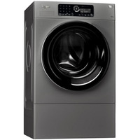 Whirlpool 12KG Front Load Washing Machine FSCR12433S