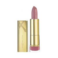 Max Factor Coulor Elixir Lipstick No 615