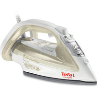 Tefal Steam Iron FV4911M0
