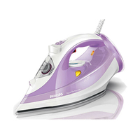 Philips Steam Iron GC3803/30 2400W