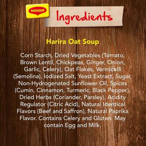 MAGGI-Oat-Harira-Soup-65-g-Sachet