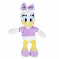 """Disney Mickey Core Plush Daisy 8"""""""