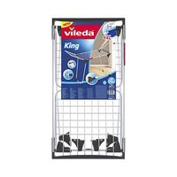 Vileda Dryer Straight Leg King XXL