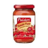 Puidor Tomato Paste 285GR X 2