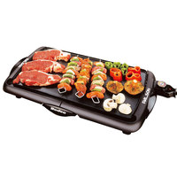 Palson Grill 30456