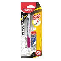 Maped Mechanical Pencil 0.7
