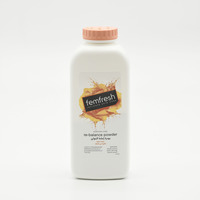 Femfresh Re-balance Powder 200 g