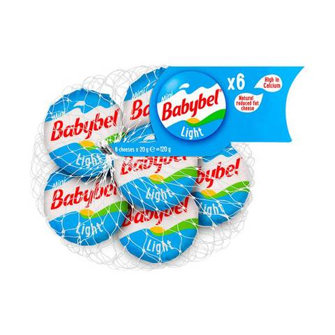 Mini-Babybel-Light-Cheese-20-g-x-6