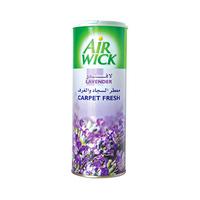 Airwick Carpet Freshener Lavendre 350GR