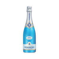 Pommery Ice Sky Champagne White Wine  75CL