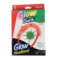 Chamdol Halloween Glow Headband