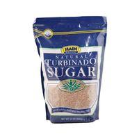 هاين أغذية طبيعية بالسكر سريع الامتصاص 680 غرام