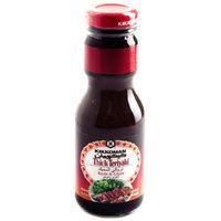 Kikkoman Thick Teriyaki Marinade Sauce 250 ml